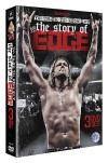 Edge : mon histoire