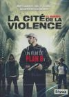 Ill manors : la cité de la violence