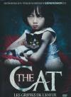 Cat (The) : les griffes de l'enfer