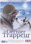 Dernier trappeur (Le)