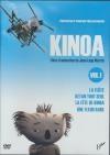 Kinoa : volume 1