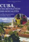 Cuba, une révolution des sexualités