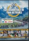 Grands cols du Tour de France (Les)