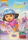 Dora l'exploratrice : Dora fait du roller