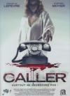 Caller (The)
