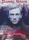 Archangel : confessions dangereuses