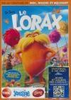 Lorax (Le)