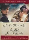 Cinéma d'Irène Némirovsky (Le) : suite Française ; Le bal ; David Golder