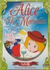 Alice aux pays des merveilles : coffret 3