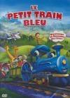 Petit train bleu (Le)