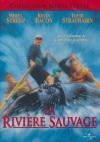 Rivière sauvage (La)