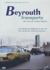 Beyrouth transports