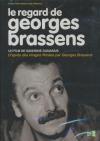 Regard de Georges Brassens (Le)