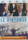 Virtuose (Le)