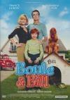 Boule et Bill, le film