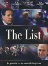 List (The)