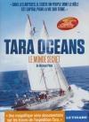 Tara océans : le monde secret