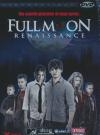 Full moon : renaissance