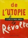 De l'utopie à la révolte