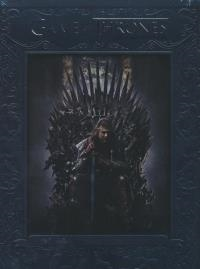 Game of Thrones : le Trône de fer : saison 1