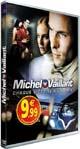 Michel Vaillant, chaque victoire a un prix