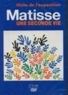 Matisse : une seconde vie, visite de l'exposition