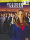 Closer (The) : saison 6