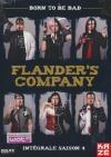 Flander's company : saison 4