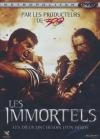Immortels (Les)