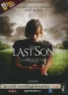 Last son (The) : la malédiction