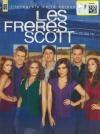 Frères Scott (Les) : saison 8
