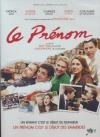 Prénom (Le)