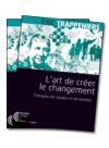 Art de créer le changement (L') : thérapies de couples et de familles