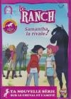 Ranch (Le) : volume 2 : la rivale