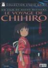 Voyage de Chihiro (Le)