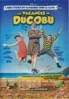 Vacances de Ducobu (Les)