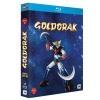 Goldorak : coffret 2 : épisodes 28 à 53