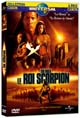 Roi scorpion (Le)