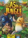 As de la jungle (Les)