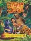 Livre de la jungle (Le) : volume 4 : merci Mowgli
