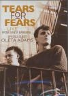 Tears for fears : live from Santa Barbara 1989