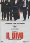 Divo (Il)