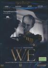 W.E. : Wallis et Edouard