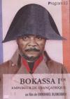 Bokassa 1er, Empereur de Françafrique