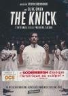 Knick (The) : saison 1