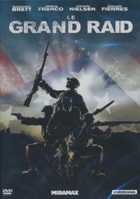 Grand raid (Le)