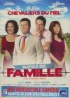 Repas de famille : le film