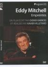 Empreintes : Eddy Mitchell