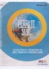 Planète surf