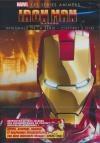 Marvel : Iron Man : l'intégrale de la série animée